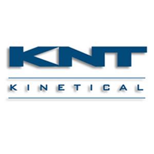 Logo-KNT