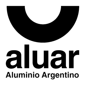 aluar_carta-financiera