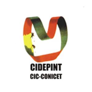 cidepint