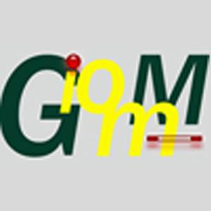 giomm