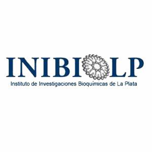 inv-bioquimicas